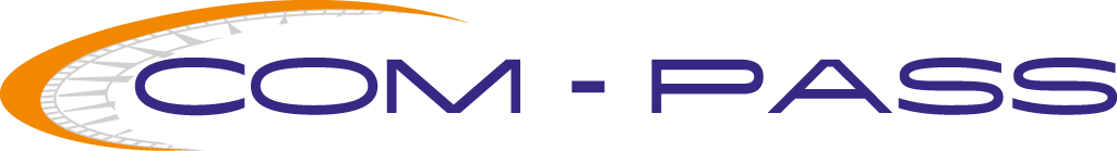 com-pass GmbH